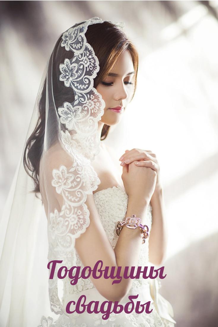 Свадьба и годовщины по годам, идеи подарков и приметы на каждый год #свадьбамоеймечты