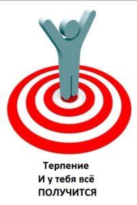 логотип блога Проблему решим