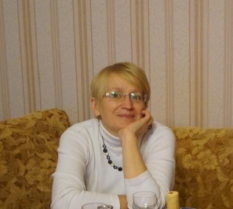 Фото Ольга Мещерякова (Olga Meshcheryakova)