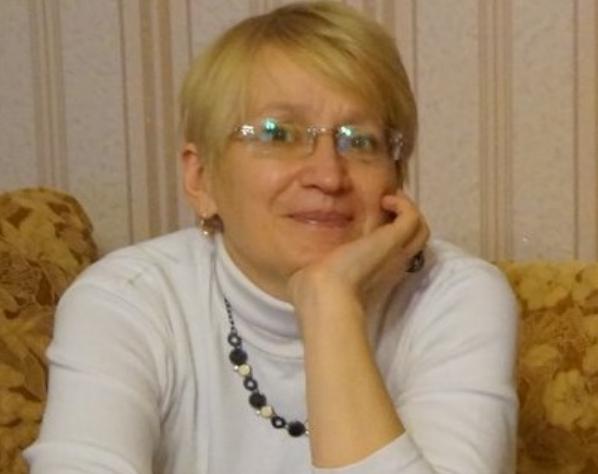 Про то, как Ольга Мещерякова стала блоггером :) #заработокбезвложений #работа #mescher410
